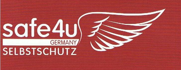 Schutzengel-logo